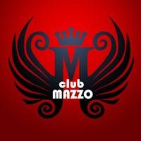 Mazzo Club