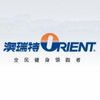 Orient Club
