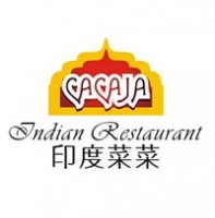 CACAJA Indian Restaurant