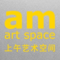 am art space