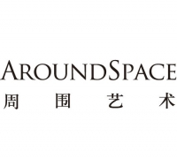 AroundSpace Gallery