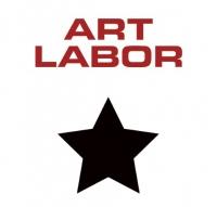 Art Labor