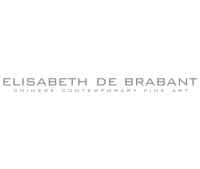 Elisabeth de Brabant Art Center