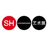 SH Contemporary
