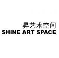 SHiNE Art Space