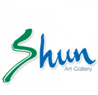 Shun Art Gallery