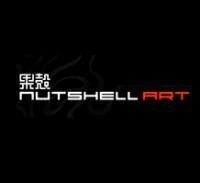 Nutshell Art
