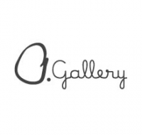 O.Gallery