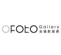 OFOTO Gallery