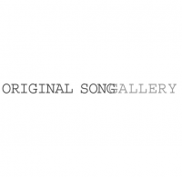 Original Song Gallery