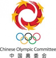 Chinese Olympic Committee