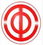 All-China Federation of Trade Unions (ACFTU)