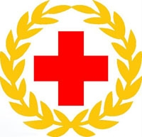 Shanghai Red Cross Branch