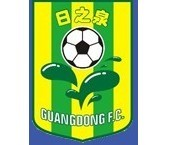 Guangdong Sunray Cave Football Club