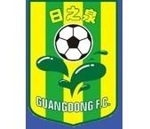 Guangdong Sunray Cave Football Club