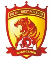 Guangzhou Evergrande Football Club