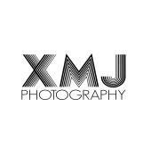 Xuanmin.Jin Photography