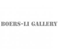 BOERS-LI GALLERY