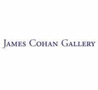 James Cohan Gallery