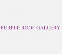 Purple Roof Gallery
