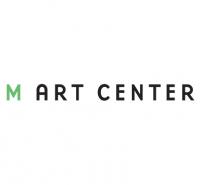 M Art Center