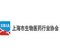 Shanghai Biopharmaceutics Industry Association