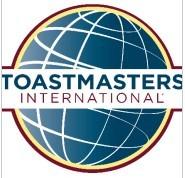 SHIP Toastmaster club