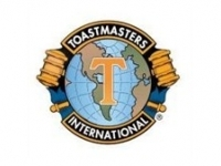 New Experience Toastmaster Club