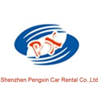 Shenzhen Pengxin Car Rental Co., Ltd