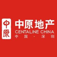 Centaline Property (Shenzhen)