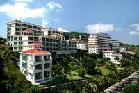 The Royal Garden Resort