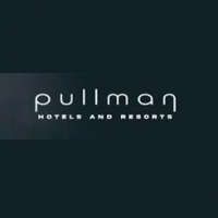 Pullman Holiday Hotel