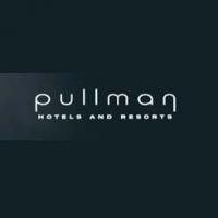 Pullman Holiday Hotel