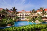 Sheraton Haikou Resort