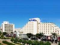 Haikou Hotel