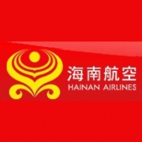Hainan Airlines Co., Ltd.