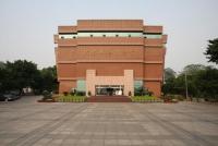 Chongqing Hongyan Revolutionary Museum