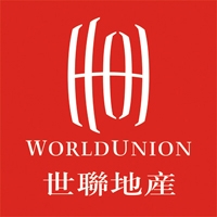 World Union