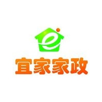 Shenzhen Yijia Housekeeping Co., Ltd.