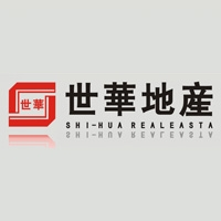 Shi-Hua Real Estate