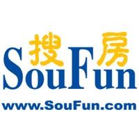 SouFun (Shenzhen)