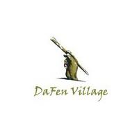 Da Fen Village