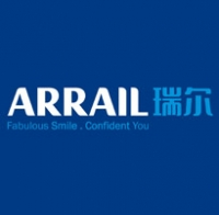 ARRAIL Dental Clinic