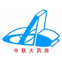 China Associate Pharmacy Co., Ltd.