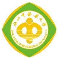 Zhejiang Chinese Medical University