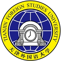 Tianjin Foreign Studies University