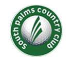 Guangzhou South Palms Golf Club