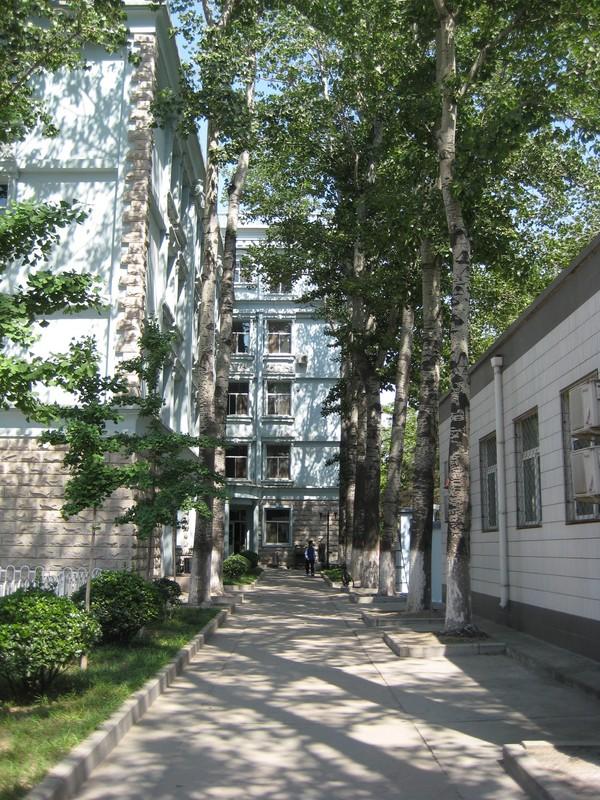 北京信息科技大学3