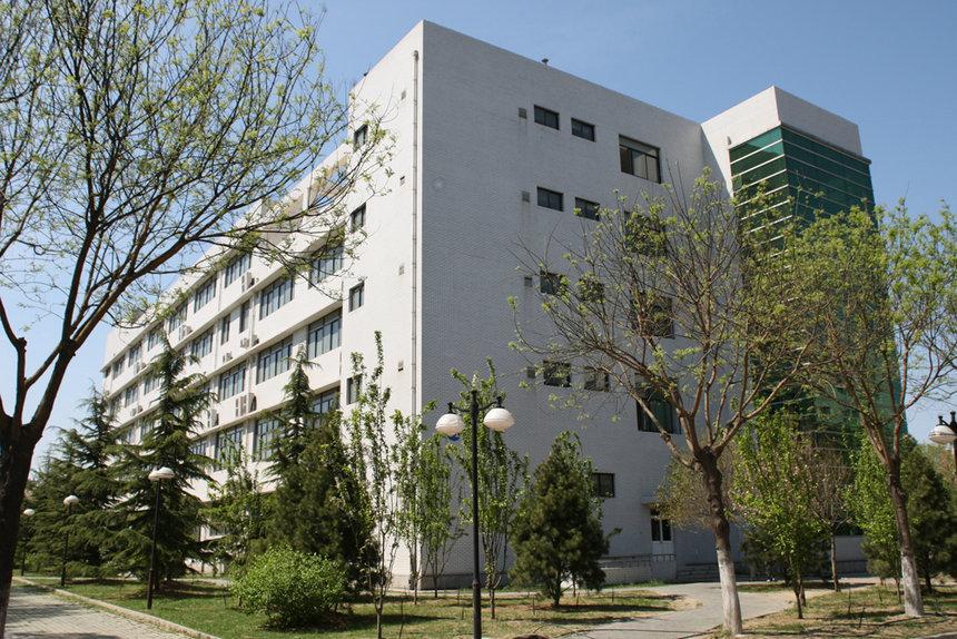 北京印刷学院3