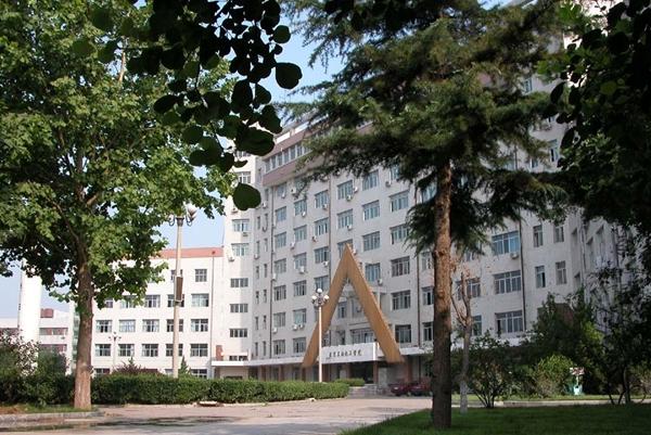 北京石油化工学院4